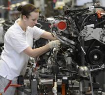 Le coût économique de la dévaluation du «travail des femmes»