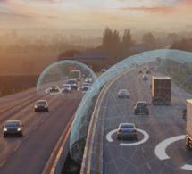 Le groupe de capital-risque du groupe Volvo investit dans la cybersécurité