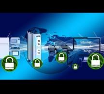 Au Sénégal, des initiatives sont en cours pour doter le pays d'un cadre de sécurité de l'Internet des objets