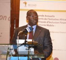 Atelier régional de concertation sur l'éducation financière, Bceao, Dakar