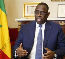 Sénégal : la budgétisation en programmes et la déconcentration de l'ordonnancement effectives le 1er janvier 2020