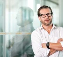 Avira CEO: Smart Devices: une augmentation exponentielle des menaces à la sécurité en ligne