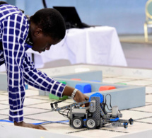 Selon un rapport de la Banque africaine de développement, l'Afrique a bien saisi la quatrième révolution industrielle, mais son rôle à l'échelle mondiale pourrait être encore plus important