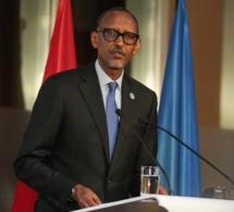 Le Rwanda continue de faire des progrès notables pour maintenir une croissance forte et inclusive, selon les services du Fmi.