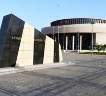 France/Sénégal : feuille de route pour structurer la coopération dans le secteur culturel