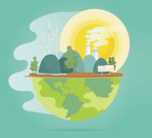 Une nouvelle économie climatique