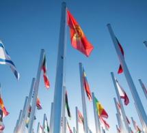 Cop 25 : les décideurs politiques invitées à améliorer les NDC grâce aux énergies renouvelables et à inverser la tendance face au réchauffement climatique.