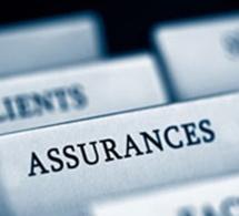 Chubb entre dans le capital de l'agence pour l'assurance du commerce en Afrique