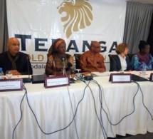 Sénégal : Teranga gold corporation maintient son engagement social envers le développement local régional de la mine d'or de Massawa