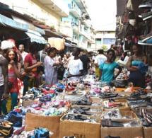 La Côte d'Ivoire s'attaque à la pauvreté avec une enveloppe de plus 73 milliards FCFA
