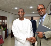 Sénégal : dans l'attente de services d'électricité et de TIC fiables, abordables et accessibles