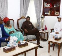 Finance islamique : le Qatar disposé à appuyer dans le développement du waqf au Sénégal