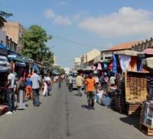 Elargissement de l'assiette fiscale : le Sénégal à la conquête de nouveaux contribuables ou de primo-déclarants