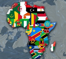 Vœu de nouvel élan panafricain :