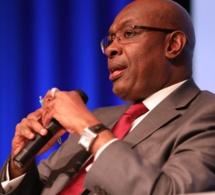 Sénégal : tout un arsenal juridique, fiscal et technique pour tirer le meilleur profit des ressources pétrolières et gazières