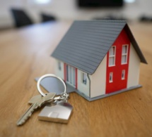 La dette hypothécaire américaine atteint un niveau record de 15,8 billions de dollars