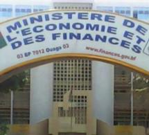 Burkina Faso : le solde de la balance des paiements ressort excédentaire de 116.286 millions au titre de l'année 2018