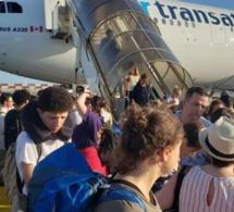 Transport aérien : les passagers canadiens bénéficieront d'une plus grande indemnisation en cas de vol retardé ou annulé.