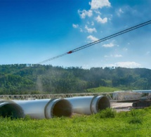 La transformation énergétique peut créer plus de 40 millions d'emplois dans les énergies renouvelables