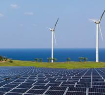 La part des énergies renouvelables dans l'énergie mondiale devrait plus que doubler d'ici 2030
