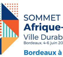 Sommet France Afrique 2020 : le Sénégal indiqué pour être le laboratoire du réseau ville durable