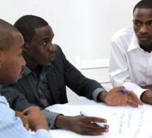 Le rapport économique phare sur l'Afrique 2020 soumis à l'appréciation des experts de la CEA