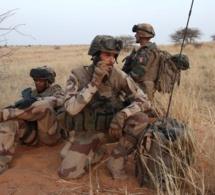 G5 Sahel : c'est quoi la force Barkhane et avec qui agit-elle ?