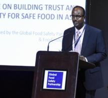Cadre de partenariat pays avec la Banque mondiale/Sénégal.
