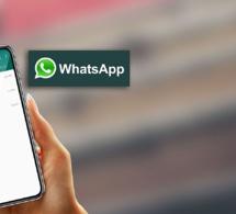 Wari S.A forcé à suspendre son offre de transfert d'argent rapide via les réseaux sociaux