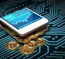 583,36 millions de transactions via les monnaies électroniques recensés dans l'Uemoa en juin 2019