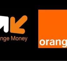 Orange finances mobiles Sénégal et Orange money Côte d'Ivoire victimes de fraudes