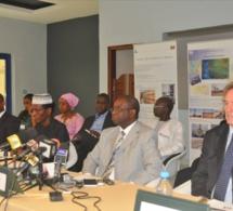 Du contenu local : la société du pétrole du Sénégal va en reparler demain