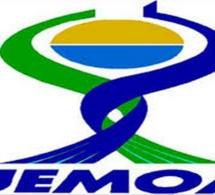 L'évolution récente des principales tendances de la conjoncture économique dans l'Uemoa en fin novembre 2019.
