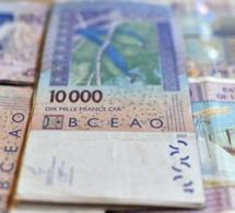 Pour mieux comprendre le franc CFA...