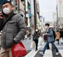 Coronavirus devrait coûter à la Chine environ 62 milliards de dollars au premier trimestre 2020