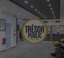 Le Trésor public sénégalais conclu avec succès une émission d'obligations simultanée pour un montant de 55 milliards