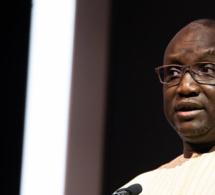 Hydrocarbures : Dakar accueille la première conférence annuelle «Sénégal Oil & Power 2020»