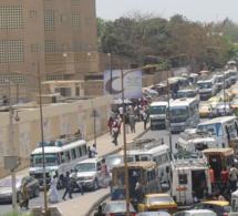 Sénégal : les travaux du plan directeur urbain de Dakar confiés aux experts japonais