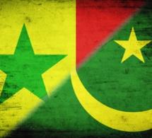 Mauritanie et Sénégal : Histoire commune et coopération avantageuse