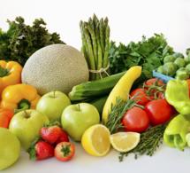 Bientôt un chèque fruits et légumes pour les plus modestes ?