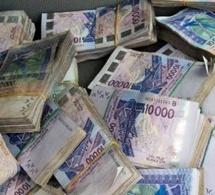 Groupe Sonatel : près de 1000 milliards francs CFA versés à l'économie de ses pays de présence