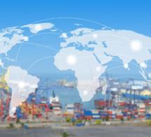 Commerce international : ce lourd écart de valeur qui plombe les économies en voie de développement