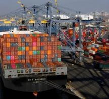 Commerce bilatéral : le Sénégal se démarque sur les écarts de valeur avec les pays développés