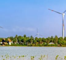 Les développeurs d'énergies renouvelables invités à enregistrer des projets sur la plateforme d'investissement