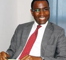 Sénégal : près de 18 milliards francs CFA du Koweït pour la réhabilitation de la route Goudiry-Kidira