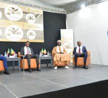 Impôts au Sénégal : la Dgid veut ratisser large à travers son programme Yaatal