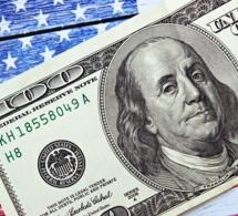 Banques : action concertée pour améliorer la fourniture de liquidités en dollars américains