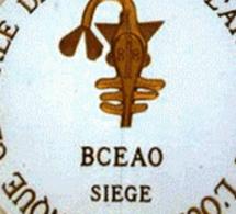 Bceao : ouverture des candidatures pour la 43e promotion du cycle diplômant Cofeb