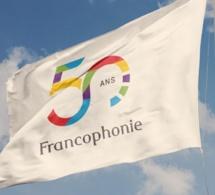 De la francophonie à la franglophonie ou la mort programmée de la langue française