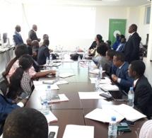 Covid-19 : le Bénin met l'enregistrement des entreprises en ligne à un moment critique